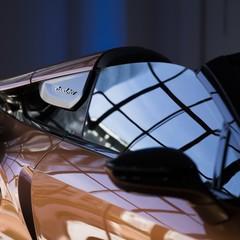 Foto 13 de 30 de la galería bmw-i8-roadster-primeras-impresiones en Motorpasión