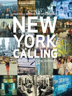 Guía de las tribus urbanas de Nueva York