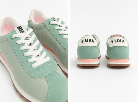 Bimba Y Lola 9