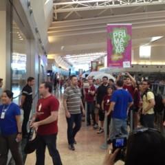 Foto 63 de 100 de la galería apple-store-nueva-condomina en Applesfera