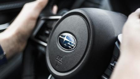 Subaru 2281269 960 720