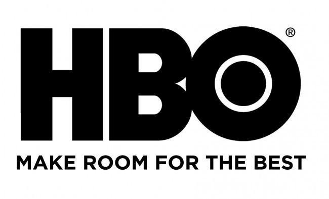 Analizamos el acuerdo alcanzado entre HBO y Universal
