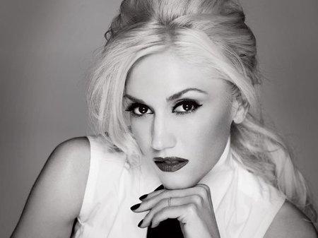 Gwen Stefani, otra que también lo vale para L'Oreal Paris
