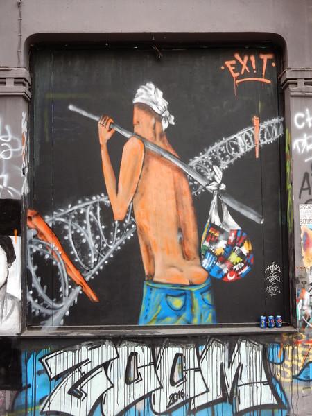 España es la peor preparada para asumir una nueva crisis