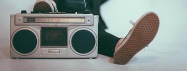 Las mejores webs para escuchar radio online de todo el mundo