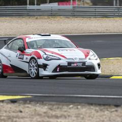 Foto 94 de 98 de la galería toyota-gazoo-racing-experience en Motorpasión