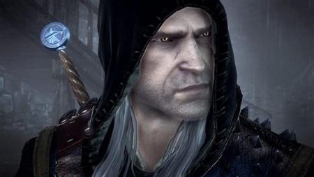 Cuarto día de rebajas navideñas en Steam con 'The Witcher 2', 'Shadow Warrior', y más