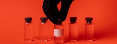 En México probarán segunda dosis de la vacuna de CanSino contra COVID, debido a una baja en anticuerpos detectada tras la primera dosis