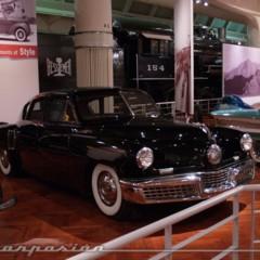 Foto 13 de 47 de la galería museo-henry-ford en Motorpasión