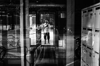 Fotógrafos como tú: Julien Legrand