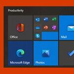 Microsoft ha estado instalando sin permiso (y por error) las aplicaciones PWA de la suite Office