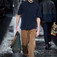 Foto 3 de 45 de la galería fendi en Trendencias Hombre