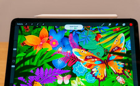 El iPad Pro tendrá paneles Mini-LED de Innolux y se lanzará a finales de año, según un rumor