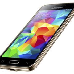 Foto 42 de 60 de la galería samsung-galaxy-s5-mini en Xataka Android