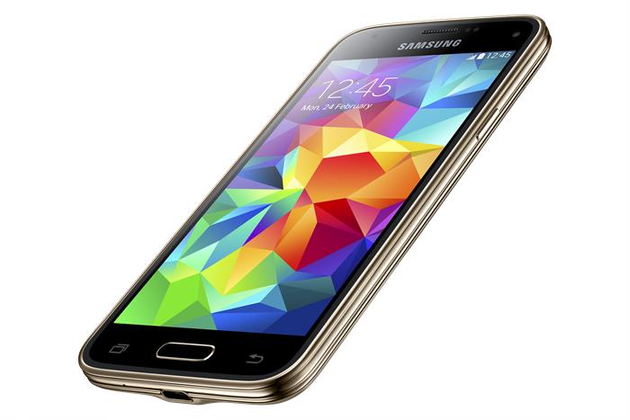 Foto de Samsung Galaxy S5 mini (42/60)