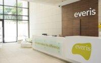 La multinacional everis se convierte en el primer integrador de productos Apple para empresa en España (y os propongo un trato)
