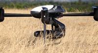 Rompe el mito de los drones en ExpoDrone MX 2015