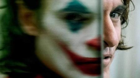El ejército de EEUU tiene indicios de que podría haber un tiroteo masivo durante la proyección de Joker