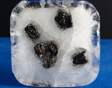 Por decreto se congela el problema del carbón nacional hasta 2014