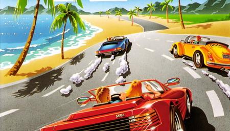 ¿A qué jugábamos en 1986? Estos son los 17 mejores videojuegos clásicos de aquel año