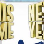 'This time, next year', será el nuevo programa de Atresmedia