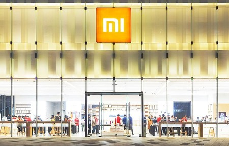 Xiaomi dobla sus ingresos fuera de China: la expansión internacional ya es una realidad, y funciona a lo grande