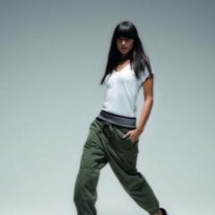 Foto 9 de 16 de la galería g-star-primavera-verano-2009 en Trendencias