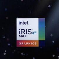 Intel lanza las primeras gráficas dedicadas de escritorio, las Intel Iris Xe