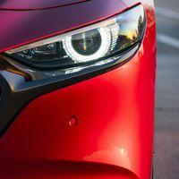 El Mazda 3 turbo podría estar muy cerca: la marca insinúa su presentación en julio