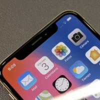 Ya está disponible la segunda beta de iOS 12.1.1, watchOS 5.1.2 y tvOS 12.1.1 para desarrolladores y beta testers