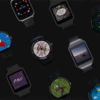 Aparecen rumores que apuntan a una próxima actualización de Android Wear el 28 de julio