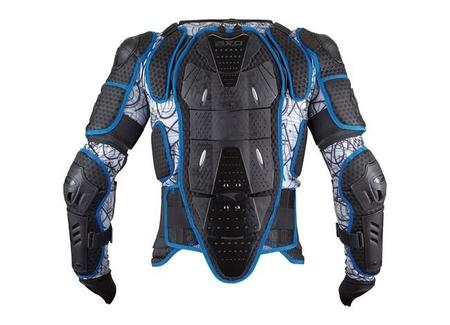 AXO Air Cage Pro