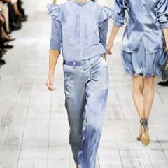 Foto 20 de 23 de la galería ralph-lauren-primavera-verano-2010-en-la-semana-de-la-moda-de-nueva-york en Trendencias