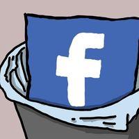 Operación Trípoli: la campaña que ha distribuido decenas de enlaces maliciosos en Facebook desde 2014