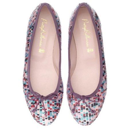 marilyn-multicoloured-sequins-pair.jpg