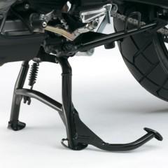 Foto 20 de 32 de la galería suzuki-v-strom-650-2012-fotos-de-ambiente-y-accesorios en Motorpasion Moto