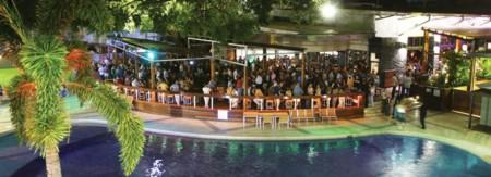 Setwidth960 Gilligans Hostel Beer Hall And Pool