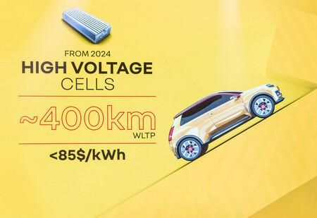 Renault Eways Electropop gigafactoria