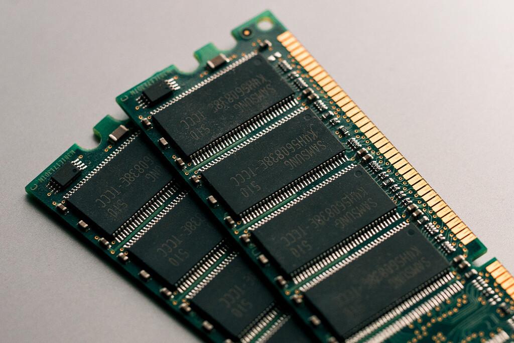 Cómo saber qué apps usan más RAM en un móvil Android