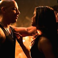 Vin Diesel pone en marcha 'xXx 4' tras comprar los derechos de Xander Cage