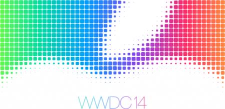 iOS 8: cómo será y cómo nos gustaría que fuera