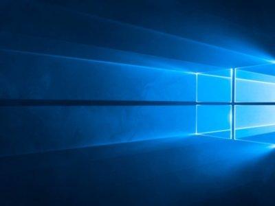 El 29 de julio se abre el telón: así será el curioso lanzamiento de Windows 10