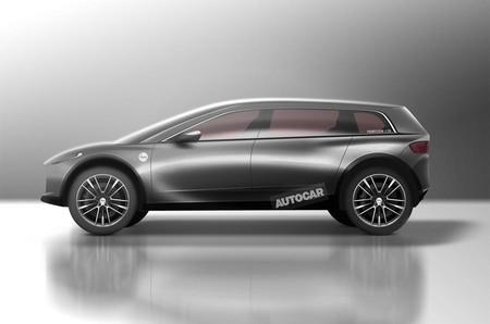"""Dyson se rinde y abandona su proyecto de coche eléctrico: """"no es comercialmente viable"""""""