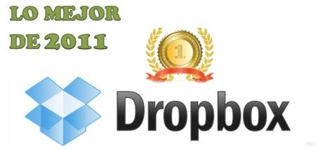 Mejor servicio de almacenamiento en la nube 2011: Los resultados
