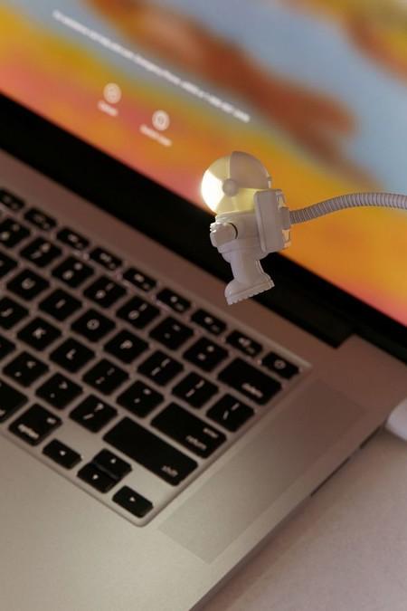gadget-tech