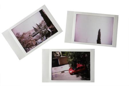 fotos marc