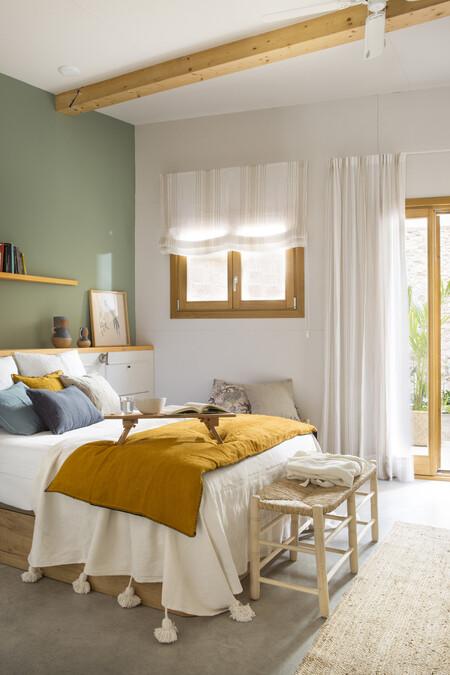 Pia Capdevila Proy 369 Sant Feliu Casa Bio 369 042