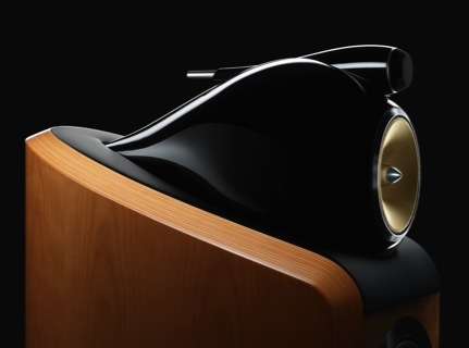 Foto de Bowers & Wilkins Serie 800 Diamond (1/10)
