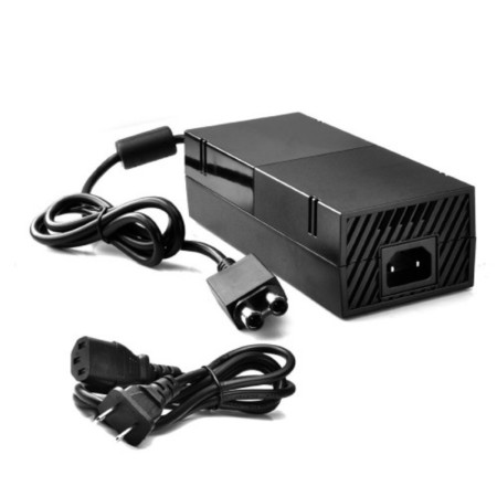 Xbox One Ac Adapter Power Supply 500x500 800x800