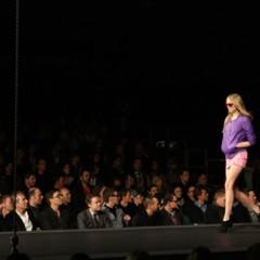 Foto 34 de 99 de la galería diesel-otono-invierno-20102011-fashion-show-en-el-bread-butter-en-berlin en Trendencias